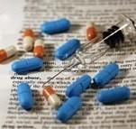 addiction-learn11