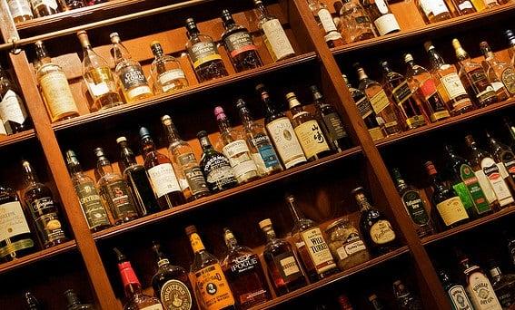ما هو علاج ادمان الكحول؟