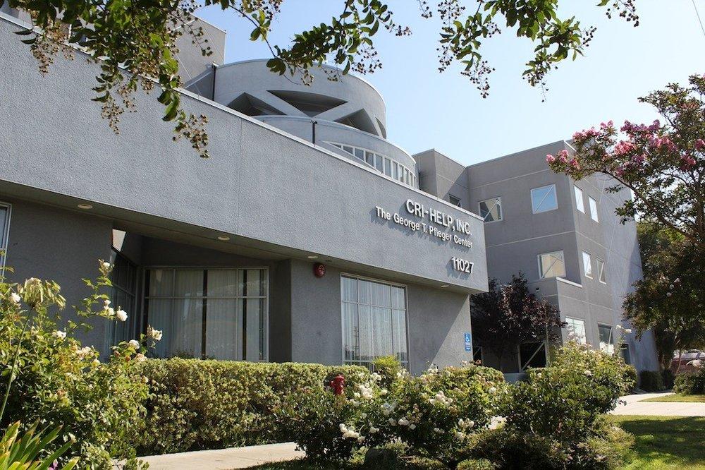 مراكز علاج الإدمان في أمريكا